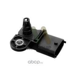 Датчик, давление во впускной трубе (Motorquip) LVPA169