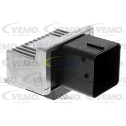 Блок управления, время накаливания (Vaico Vemo) V46710001