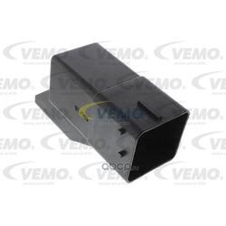 Блок управления, время накаливания (Vaico Vemo) V46710003