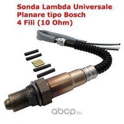 Лямбда-зонд (FISPA) 90074