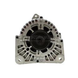 Генератор (Autoelectro) AEC1876