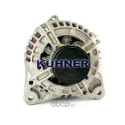 Генератор (KUHNER) 301876RI