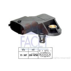 Датчик давления воздуха, высотный корректор (EPS) 103082