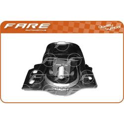 Подвеска, двигатель (FARE SA) 5196