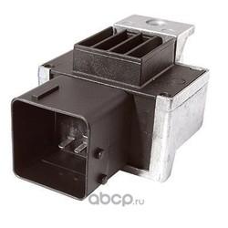 Блок управления, время накаливания (Hoffer) H7285835