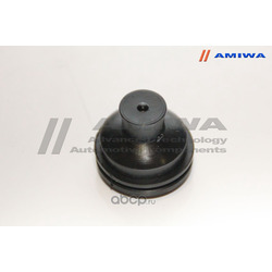 Втулка кожуха двигателя (Amiwa) 03033249