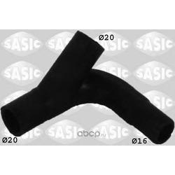 Шланг радиатора (Sasic) 3404103