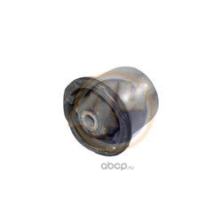Сайлентблок (4U) DCP77298