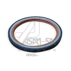 Уплотняющее кольцо (ASAM-SA) 01338