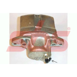 Тормозной суппорт (SBS) 1301219956