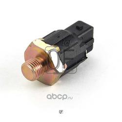 Датчик детонации (QUATTRO FRENI) QF00T00427