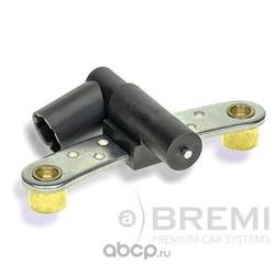Датчик импульсов (BREMI) 60396