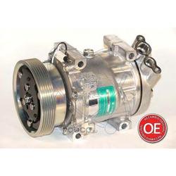 Компрессор (Electro Auto) 20A1060