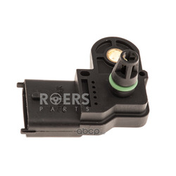 Датчик давления (Roers-Parts) RP55568175
