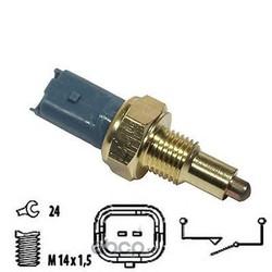 Выключатель (FISPA) 3234182