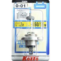 Лампа головного света Koito (KOITO) P0456