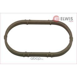 Прокладка, корпус впускного коллектора (ELWIS ROYAL) 0246862