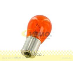 Лампа накаливания (Vaico Vemo) V99840009