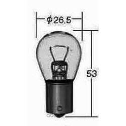 Лампа дополнительного освещения (KOITO) 4571