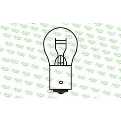 Лампа накаливания p21w s25 12v 21w