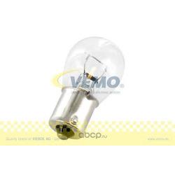 Лампа накаливания (Vaico Vemo) V99840003
