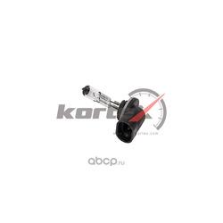 Лампа h27/2w 27w 12v (premium) (KORTEX) KBA1024