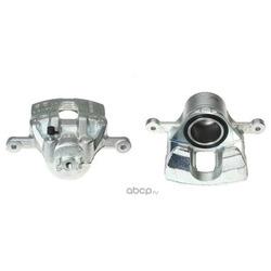 Тормозной суппорт (Brembo) F30220