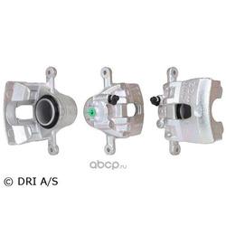 Тормозной суппорт (DRI) 3148220