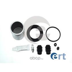 Ремкомплект суппорта тормозного (Ert) 402005