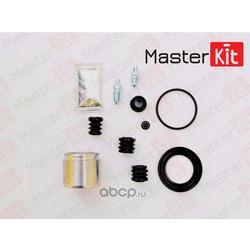 Ремкомплект тормозного суппорта (MasterKit) 77A2070