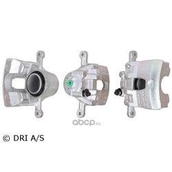Тормозной суппорт (DRI) 3248220