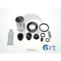 Ремкомплект, тормозной суппорт (Ert) 402600K