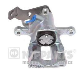 Тормозной суппорт (Nipparts) N3260504