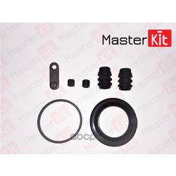 Ремкомплект тормозного суппорта (MasterKit) 77A1185