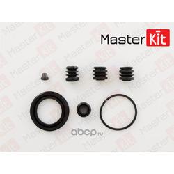 Ремкомплект тормозного суппорта (MasterKit) 77A1765
