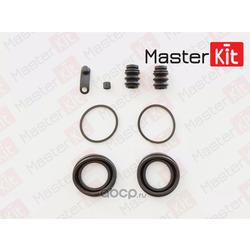 Ремкомплект тормозного суппорта (MasterKit) 77A1287