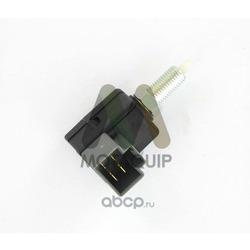Выключатель фонаря сигнала торможения (Motorquip) LVRB267