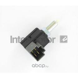 Выключатель фонаря сигнала торможения (SMPE) 51796