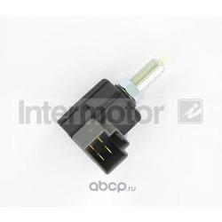 Выключатель фонаря сигнала торможения (STANDARD) 51796
