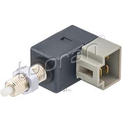 Выключатель фонаря сигнала торможения (topran) 820358