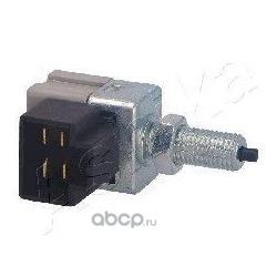 Выключатель фонаря сигнала торможения (ASHIKA) 000KK00
