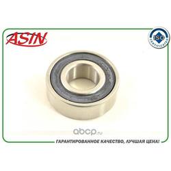 Подшипник генератора (ASIN) ASINEL2336