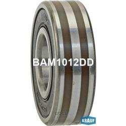 Подшипник генератора (Krauf) BAM1012DD