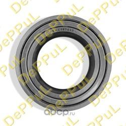Подшипник ступичный передний 38x70x37 (DePPuL) DEPH042