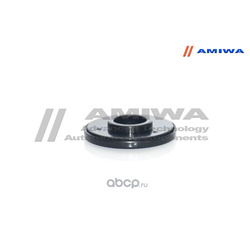 Подшипник опоры переднего амортизатора (AMIWA) 06141022