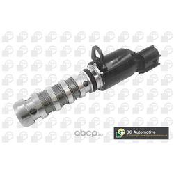 Клапан контроля давления масла (Bga) OCV3608