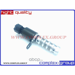 Клапан контроля давления масла (CGA) 11SU44RA