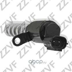 Клапан изменения фаз грм (ZZVF) ZV0027Y