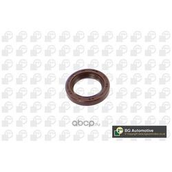 Уплотняющее кольцо, коленчатый вал (Bga) OS7360
