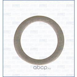 Уплотнительное кольцо, резьбовая пробка (Ajusa) 22007100